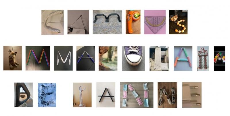 letters-campus-de-panne