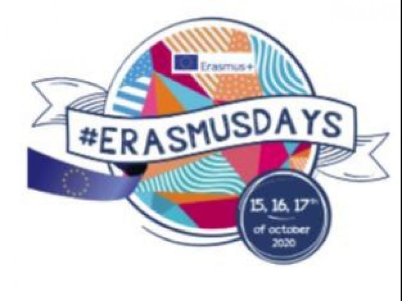 erasmus-1